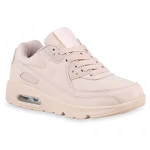 Trend-Sneaker - Stiefelparadies