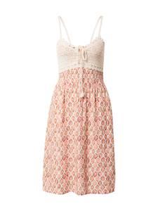 Kleid ''Kana''