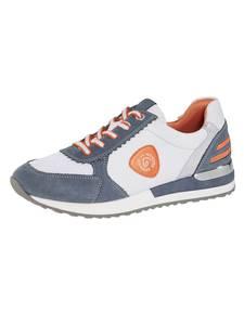 Sneaker blau Remonte