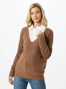 Pullover ''Babett''
