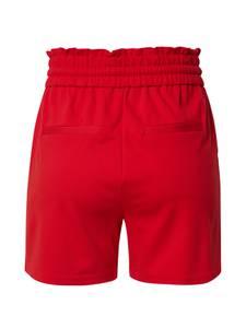 VERO MODA Shorts ''Eva'' rot