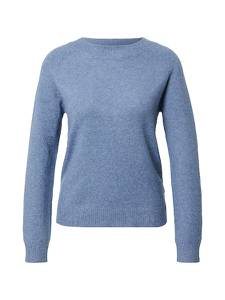 ONLY Pullover ''RICA'' blau