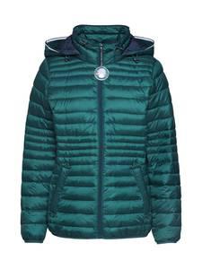 ESPRIT Jacke ''3M Thinsulate'' dunkelgrün