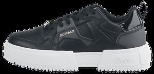 Buffalo RSE V2 Sneaker