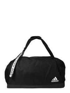 ADIDAS PERFORMANCE Sporttasche schwarz