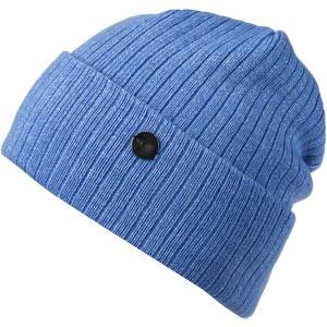 O''NEILL Mütze blau