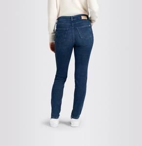 Mac Jeans - Mel , Light Authentic Denim 0389l262090