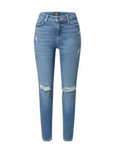 ONLY Jeans ''BLAKE'' blue denim