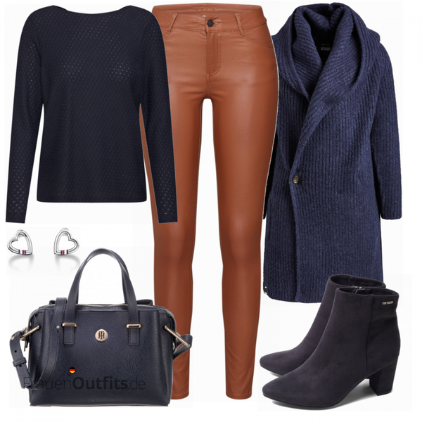 Only FrauenOutfits.de