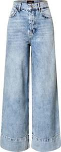 VERO MODA Jeans ''EMMA'' blue denim
