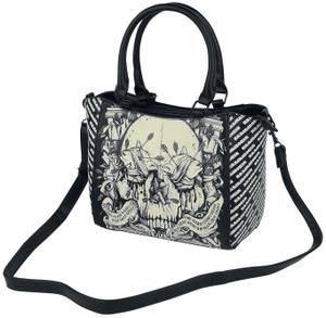 Rammstein Amour Handtasche