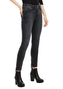 Jeans 2055202
